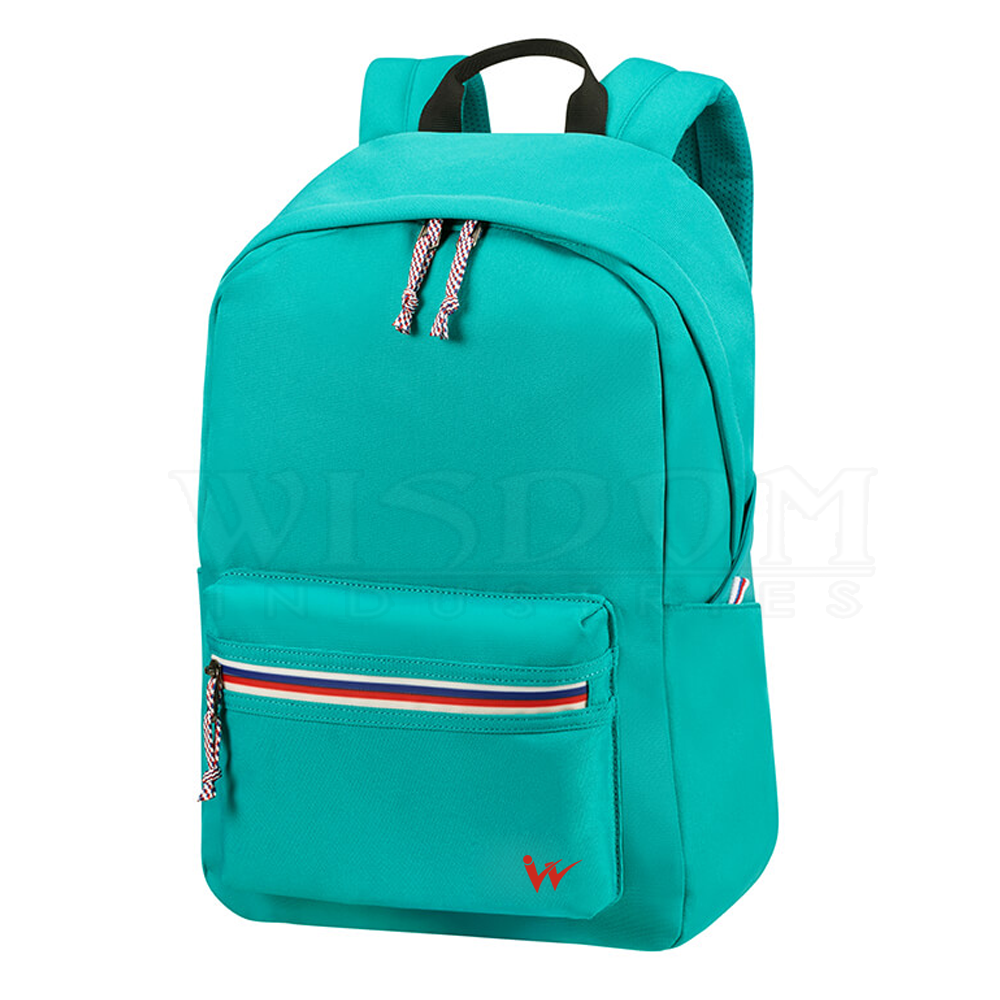 Outdoor Hiking Trekking Sport Backpacks Bag Best Selling Product Backpack For All