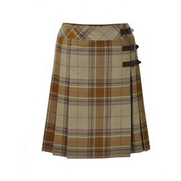 Sports Kilt, Tartan Kilt. Scottish Kilt, Irish Kilts