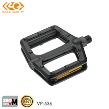 Wholesale hot selling Taiwan manufacturer Bicycle Part Non-slip Bike Pedals BMX Bike Strong Platform Pedals