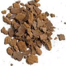 CHEAPER THAN SOYA BEAN 24% PROTEIN INDONESIA COCONUT PALM KERNEL CAKE ANIMAL FEED CATTLE FEED COW, PIG, GOAT Meerut INDIA