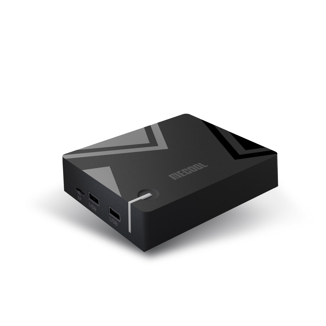 Commercio all'ingrosso Hybridtv K5 Android 9.0 Amlogic S905 <span class=keywords><strong>DVB</strong></span> S2 T2 C PVR <span class=keywords><strong>Internet</strong></span> TV Box 4K TV Satellitare Digitale ricevitore Decoder