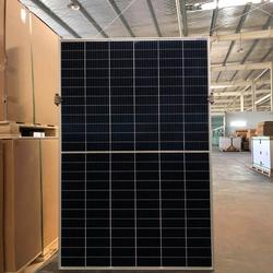 OEM 280w 330w 370w 440w high efficiency solar panel