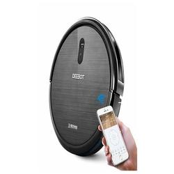 Free shipping ECOVACS DEEBOT N79 Robotic Vacuum Cleaner with Strong Suction