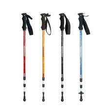 Anti-Shock Trekking Poles / Hiking Poles
