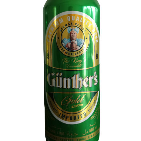 Cheap Beer / Lager Beer / 033ml 500ml Top quality