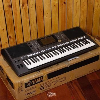 YamahaS PSR SX900 S975 SX700 S970 Keyboard Set Deluxe keyboards