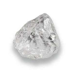 Rough Diamond Wholesale Dealer 100% High quality cheap rate Bulk Quantity