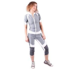 Skydiving Suit Custom skydiving suit best quality Taslan/Spandex/Cordura Durable Material Skydive Suit