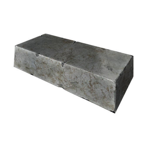 Top Quality stainless steel ingot