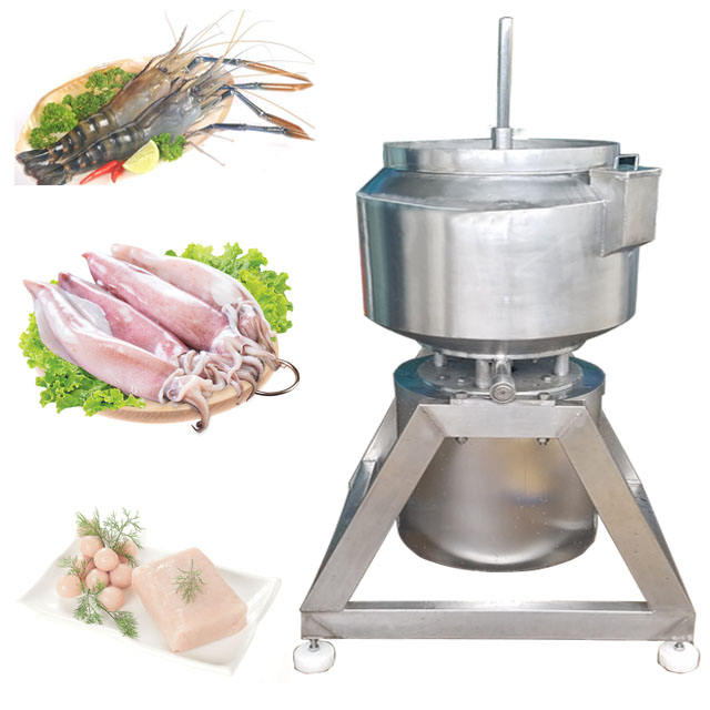 Top product food making machinery grinding equipment made in VietNam eco friendly