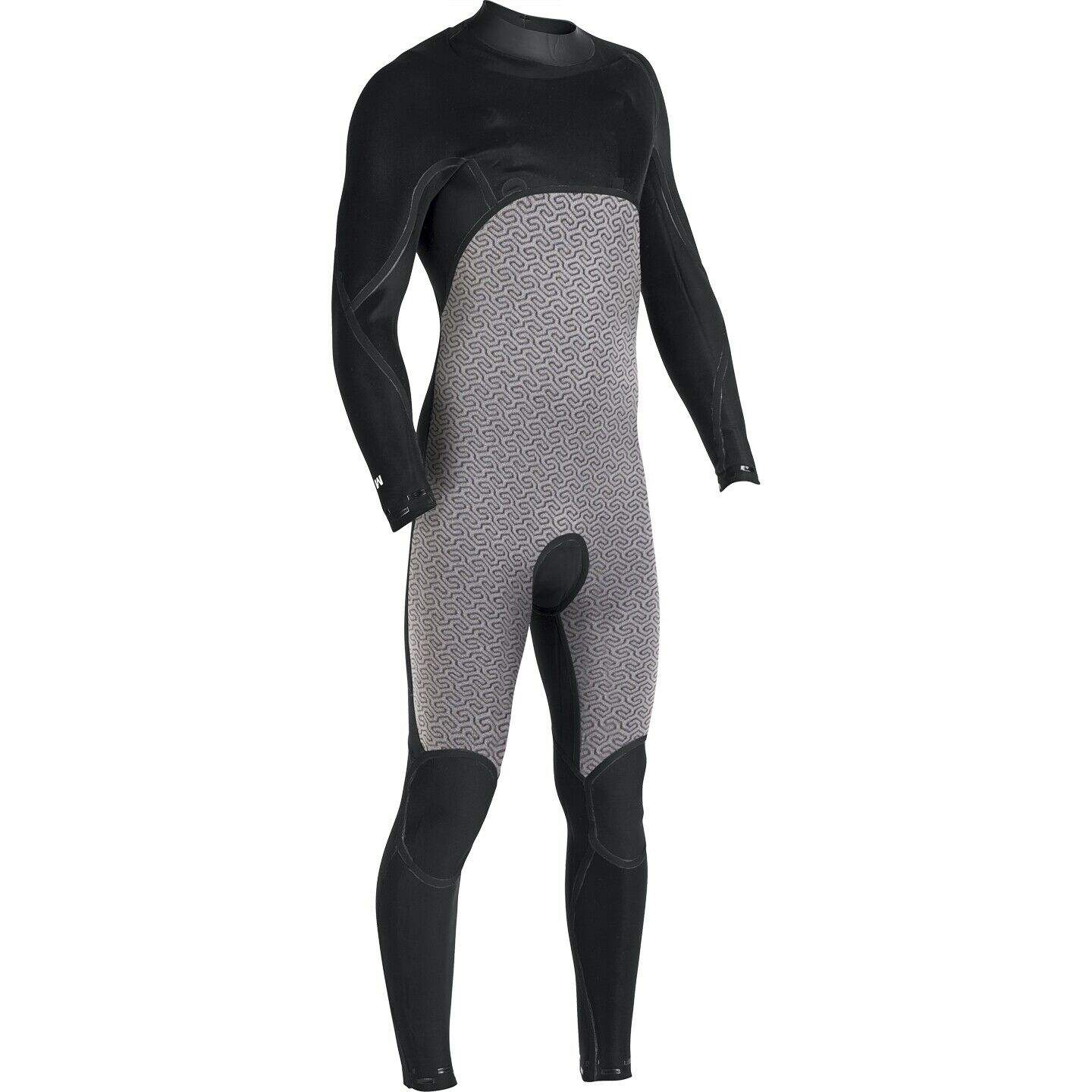 Women Wetsuit Lycra Diving Suit Full Body Swimwear Surfing Suit