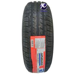 GT RADIAL Car Tyres   Indonesia Origin