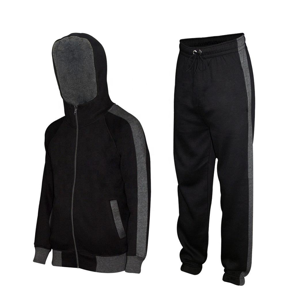 Phụ Nữ Tracksuit/Thể Thao Tracksuit/Bông Tracksuit