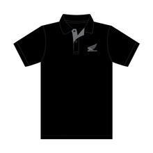 Good Choice For Custom Printing Cheap Price Free Design Promotion Polo Man T-Shirt Men