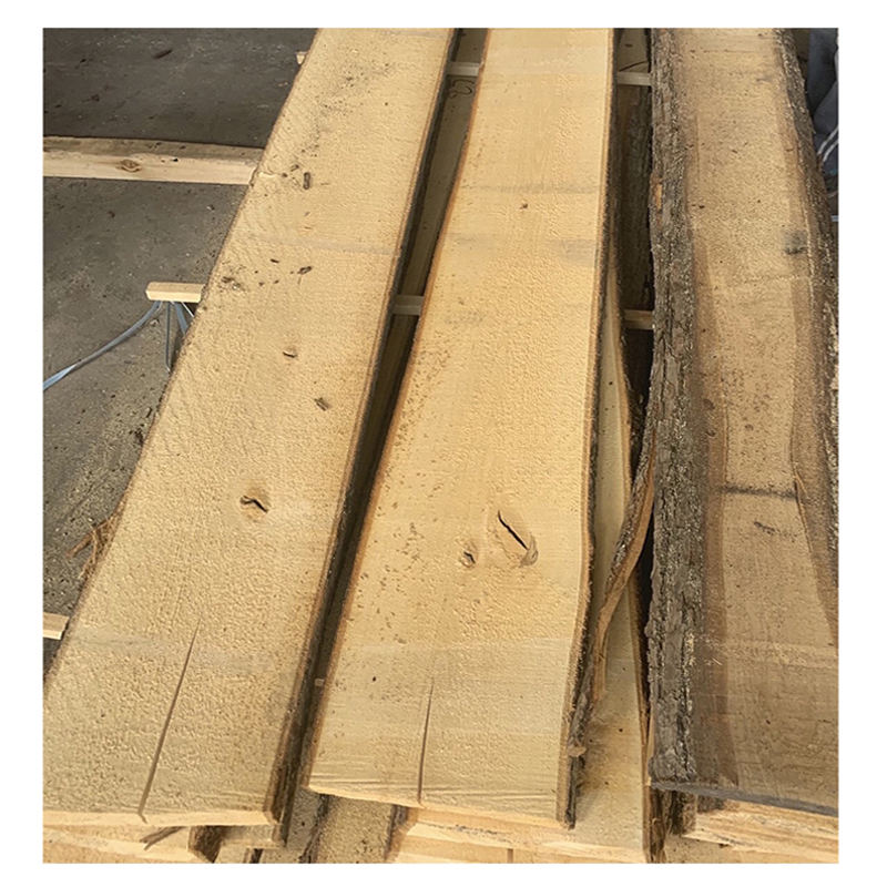 Wood wholesale, board from basswood timber, best price, humidity 7-9 %, premium quality