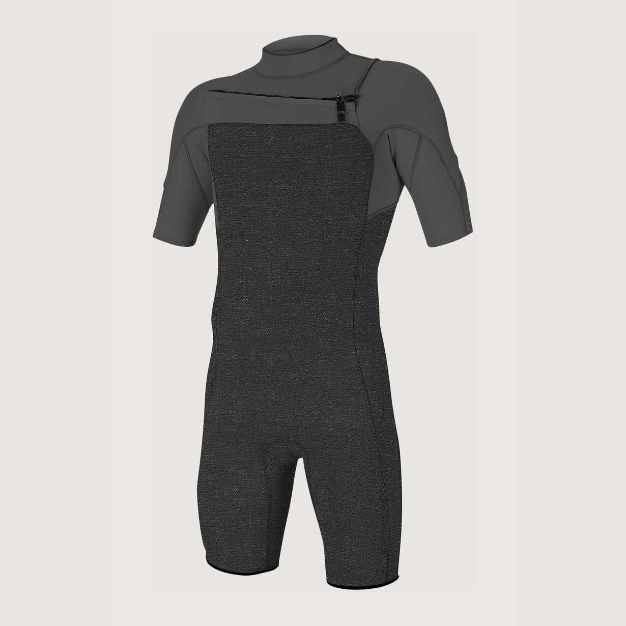 Flexible Neoprene Wetsuit Surfing und Scuba Diving Wetsuits für Men 2021