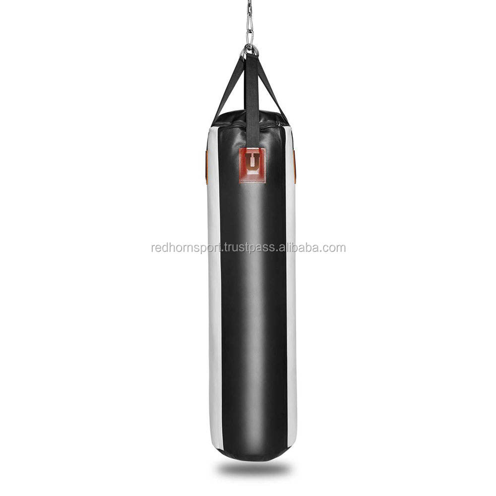 1Color Only MMA Inflatable Speed Ball Hanging Boxing Punch Bag Punching Fr NEW