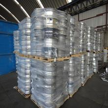 Aluminum alloy wheels scrap wholesale prices