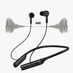 2020 neue private modell BN007 ANC Aktive Noise Cancelling wireless bluetooth kopfhörer