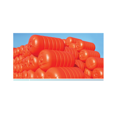 Premium {Eco-Friendly Buoy} KOREA [POLYFOAM] eco-friendly blow forming possesses outstanding durability