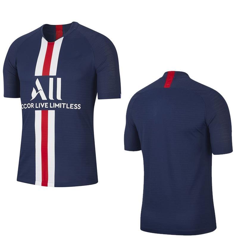 Camisetas De Futbol Tienda De Camisetas De Futbol Baratas 2019 2020 2021camisetas De Futbol Tienda De Camisetas De Futbol Baratas 2019 2020 2021