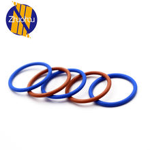 35mm rubber color o seal ring for Dental scaler
