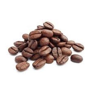 Quality Cheap Coffee Beans For Sale
