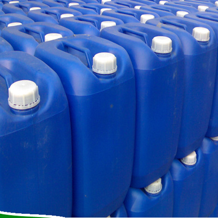 colorless liquid 31%-36% inorganic acid hydrochloric acid