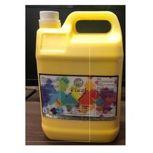 Eco Solvent Inks From India