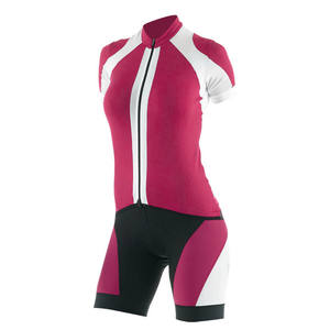 Wholesale Price Cycling Wear / Sports Wear Cycling Wear Uniform
