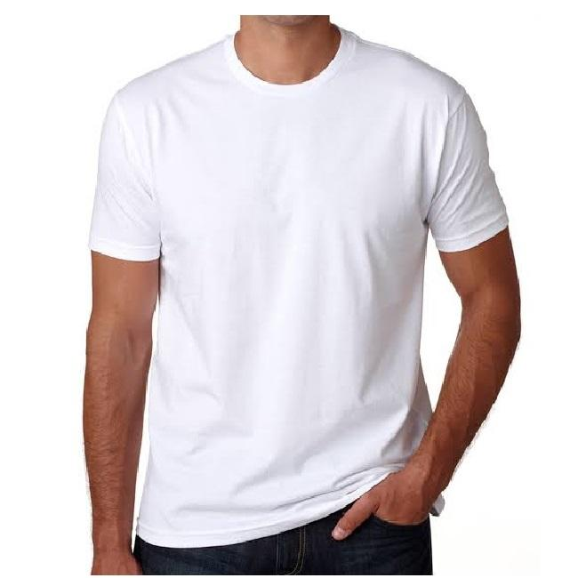 2020 New Fashionable High Quality Men's T-shirt / T Shirt With Direct Factory Price From Bangladesh