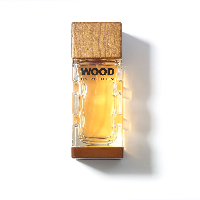 ZUOFUN wholesale woody Perfume original for man 2020