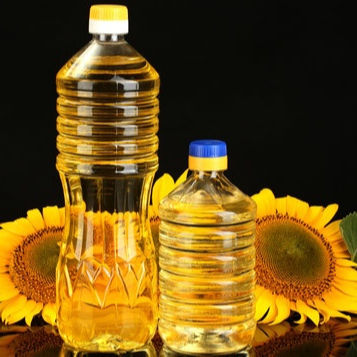 Best Sun Flower Oil/ 100% Refined Sunflower Cooking