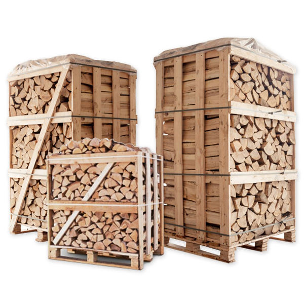 Cheapest Kiln Dried Quality Firewood/Oak