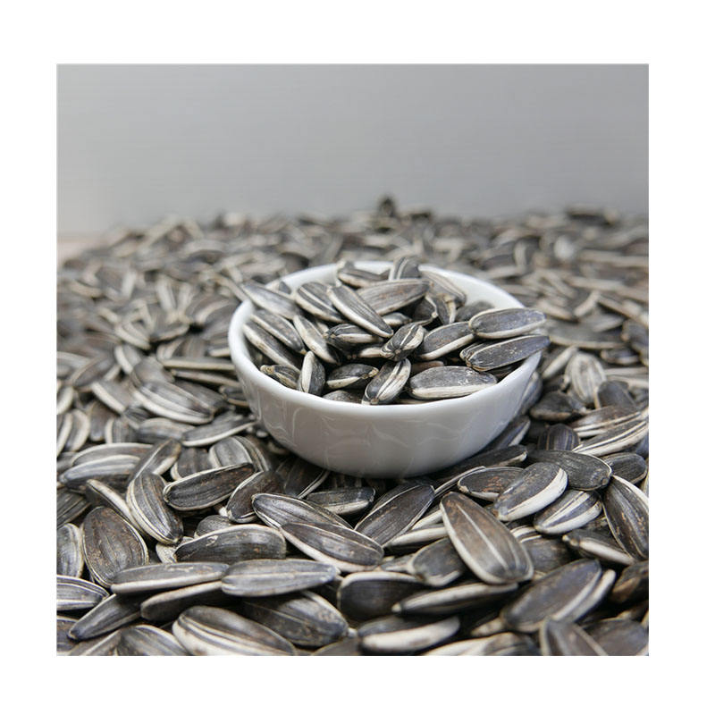 Sunflower Seed, sun flower seeds