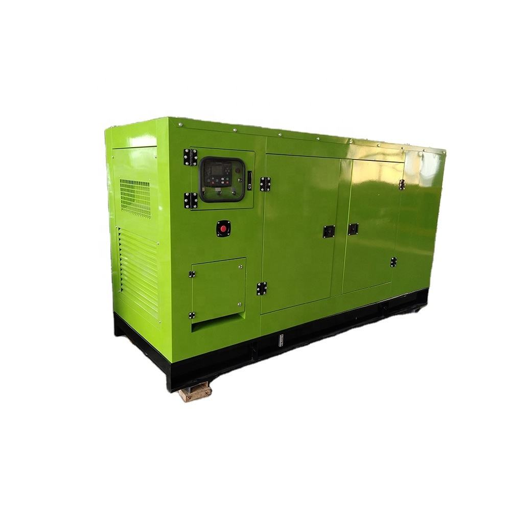 generator price silent for weichai engine for sale 40kva diesel generator set