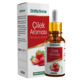 Strawberry flavor no chemical all natural herbal food additives flavour drops