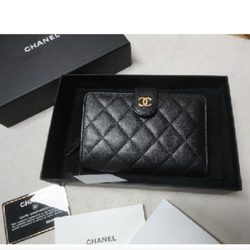 Wallets, Purse, Wholesales Used brand designer, Pre-owned brand name item, luxury goods, It is used but same condition as new