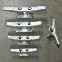 Marine Equipment parts Custom Dock and Marine Parts Accessories  Sheet Metal Fabrication marine parts and accessories