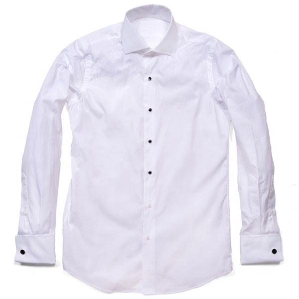 Custom Office Working Shirts sale | Wholesale Custom Office Working Shirts| Custom Office Working Shirts suppliers