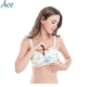 Mastectomy Insert bra & brief set DL-021 Large pocket stable comfortable