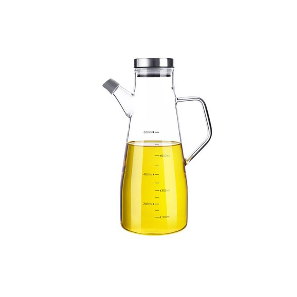 Virgin Diesel oil D6