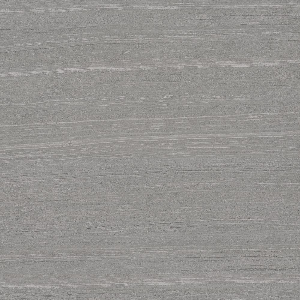 Stone Look STUDIO Glazed Ceramics Vienna Tiles In High Quality Top Selling