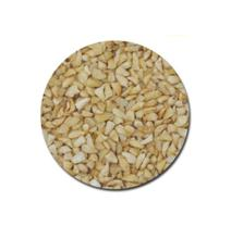 Organic Favorite Dried Snack SP Cashew Nut Kernels without shell from Vietnam with Special Price