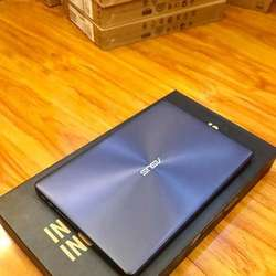 Refurbished laptop ,i5 i7 used laptop