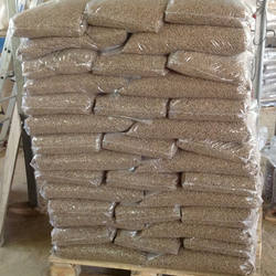THAILAND PINE WOOD SHAVINGS FOR HEATING FOR SALE