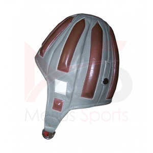Factory Made Soft Comfortable Skydive Helmet For Sale