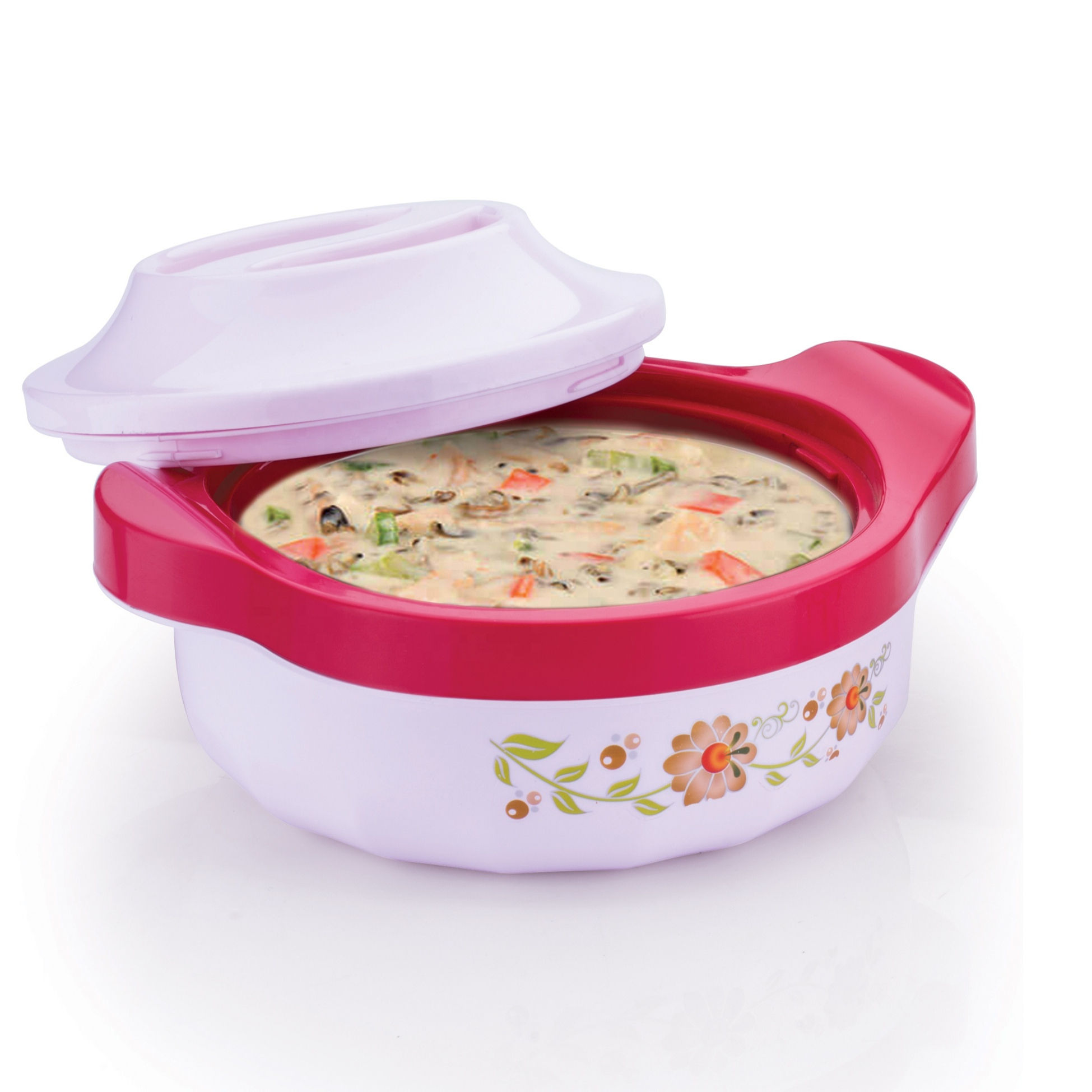 Hot Selling Home Kitchen utensils casserole for domestic use hot product 2020 / KITCHENWARE RAJKOT