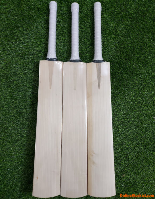 Best Price English Willow Thick Edge Grade B And C Cricket Bats 2020