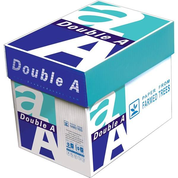 Best Quality A4 80gsm Copy Paper in Bulk.